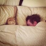 Tips-Tidur-Nyenyak-Lakukan-ini-Di-Malam-Hari