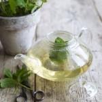 Resep-Minuman-Sehat-Untuk-Mengatasi-Sakit-Kepala